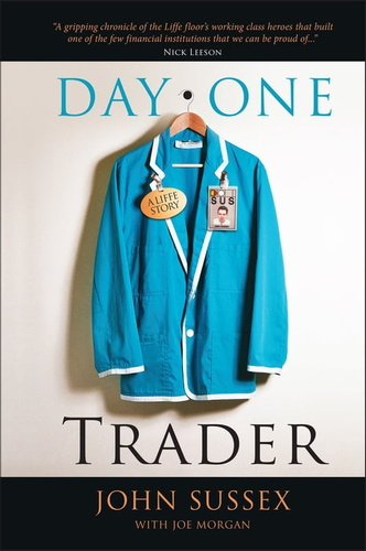 day-one-trader