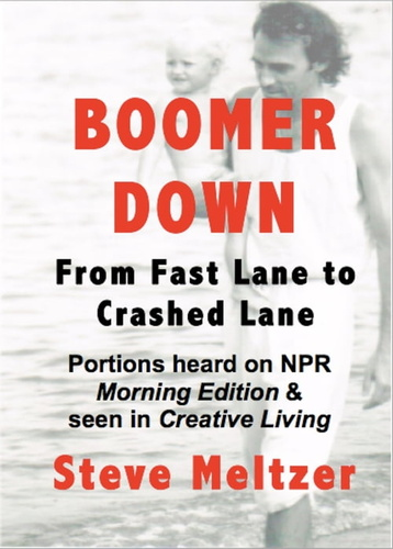 boomer-down-from-fast-lane-to-crashed-lane