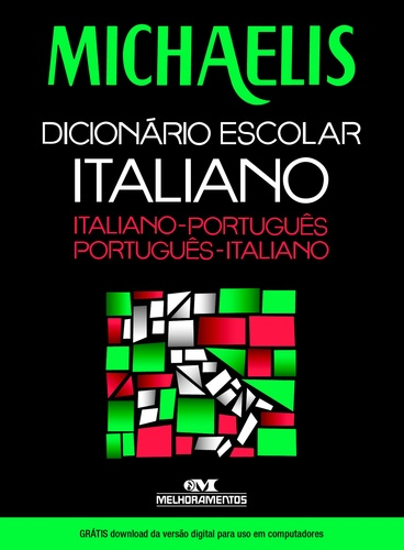 dicionario de portugues download