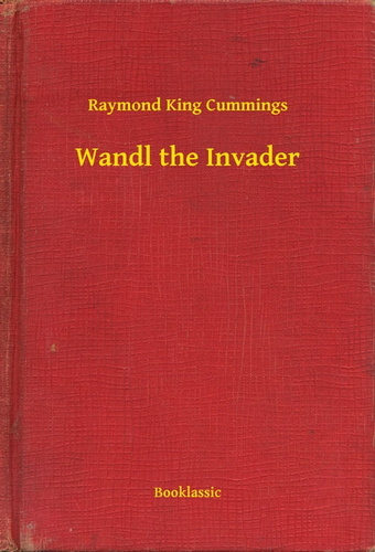 wandl-the-invader