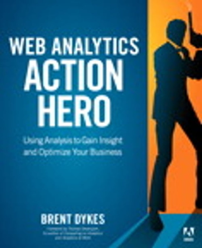web-analytics-action-hero