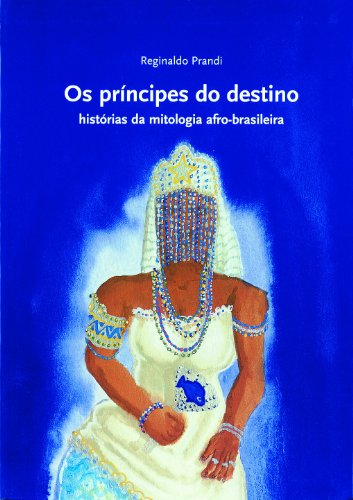 principes do destino, os - 9788575030592
