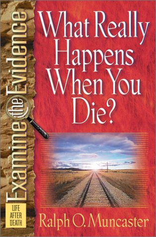 what-really-happens-when-you-die