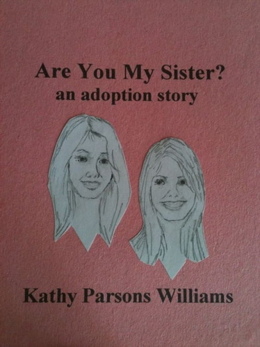 are-you-my-sister-an-adoption-story