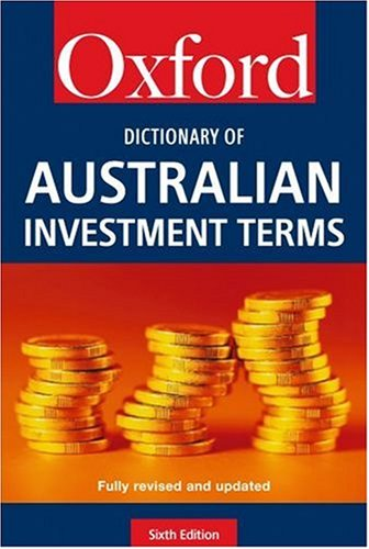 dictionary-of-australian-investment-terms-the