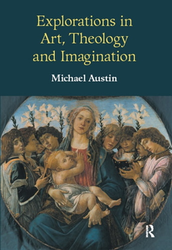 explorations-in-art-theology-imagination