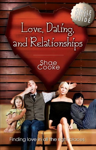 single-parent-guide-to-love-dating