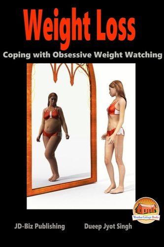 weight-loss-coping-with-obsessive-weight