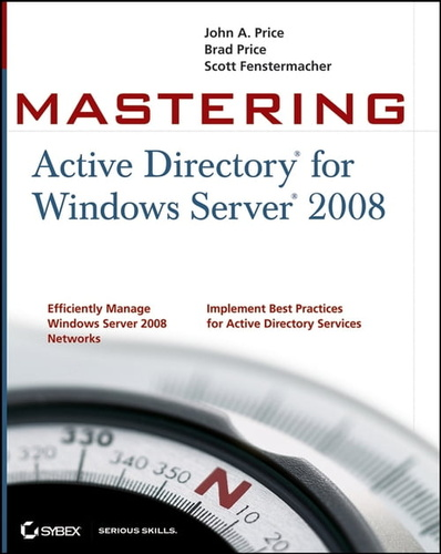mastering-active-directory-for-windows-server