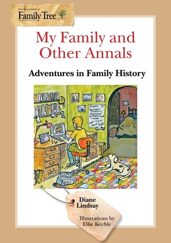 my-family-annals-adventures-in-family