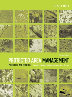 protected-area-management