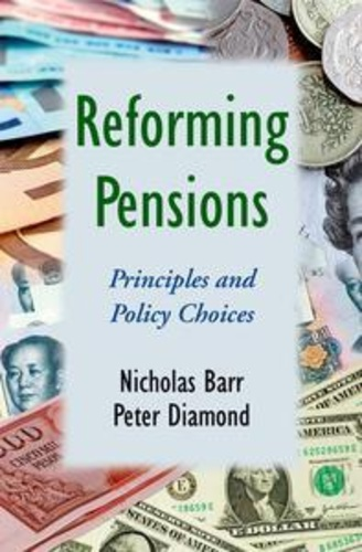 reforming-pensions