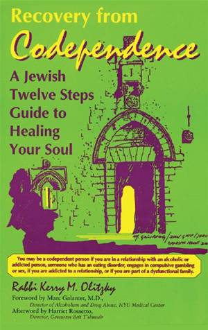 recovery-from-codependence-a-jewish-twelve