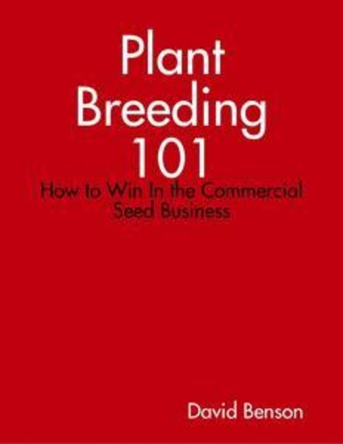plant-breeding-101-how-to-win-in-the-commercial