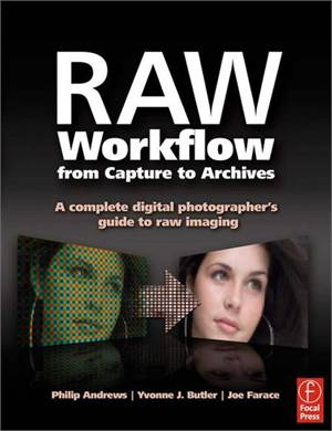 raw-workflow-from-capture-to-archives-a-complete