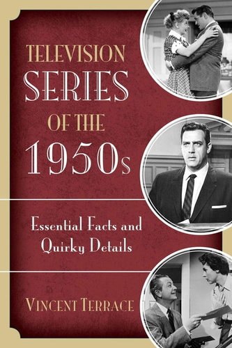 television-series-of-the-1950s