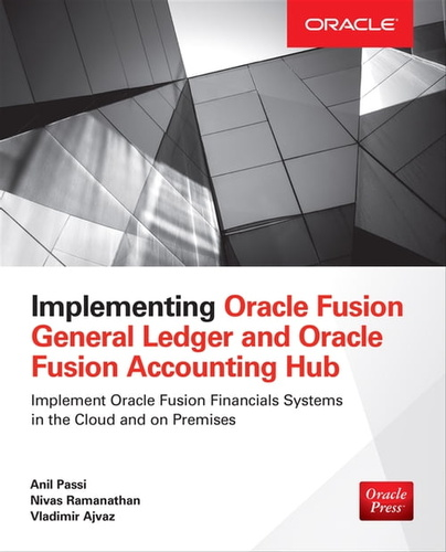 implementing-oracle-fusion-general-ledger