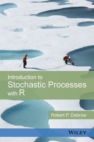introduction-to-stochastic-processes-with-r