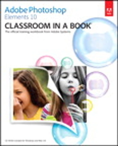 adobe-photoshop-elements-10-classroom-in-a-book