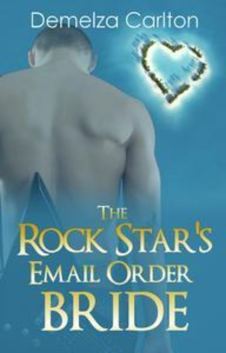 rock-star-email-order-bride-the