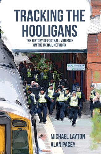 tracking-the-hooligans
