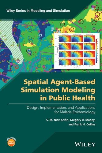spatial-agent-based-simulation-modeling-in
