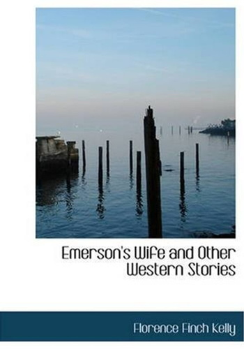 emerson-wife-western-stories