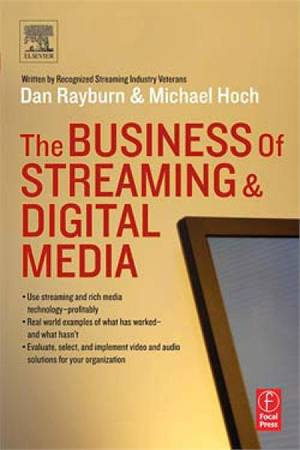 business-of-streaming-digital-media-the