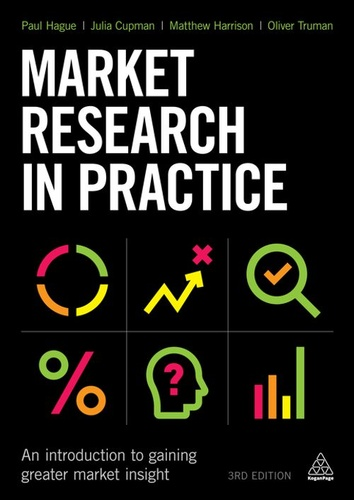 market-research-in-practice
