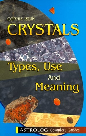 crystals-types-use-meaning