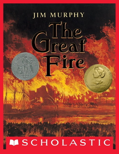 great-fire-the
