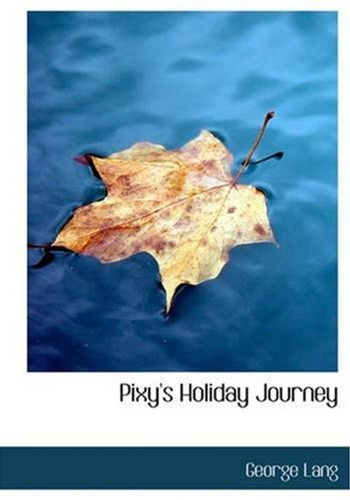 pixy-holiday-journey