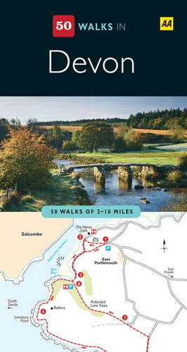 50-walks-in-devon