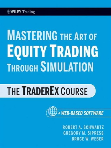 mastering-the-art-of-equity-trading-through