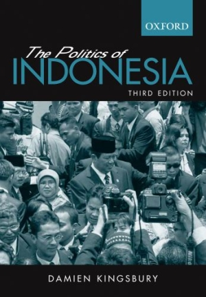 politics-of-indonesia-the