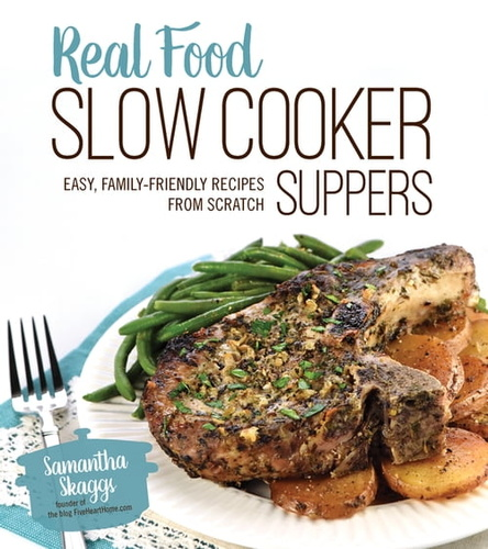 real-food-slow-cooker-suppers