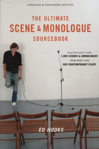 ultimate-scene-monologue-sourcebook