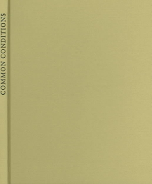 common-conditions-1576