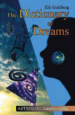 dictionary-of-dreams-the