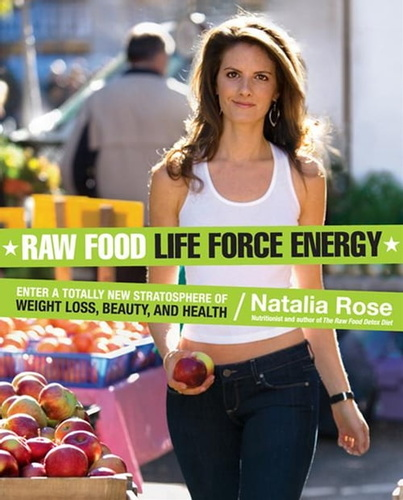 raw-food-life-force-energy