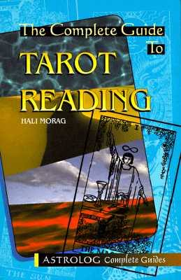 complete-guide-to-tarot-reading-the