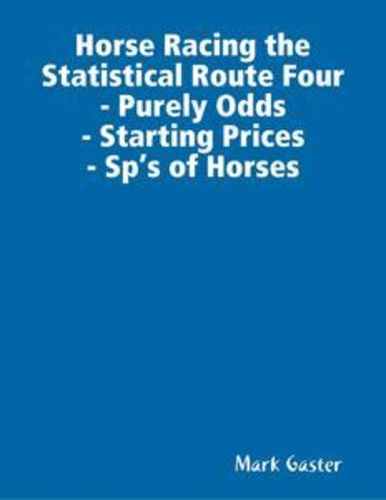 horse-racing-the-statistical-route-four-purely