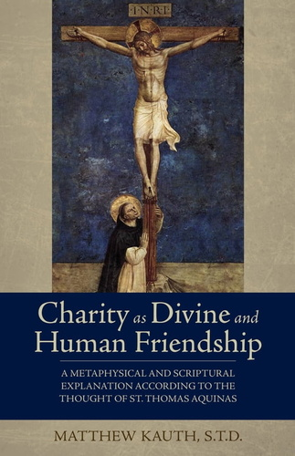 charity-as-divine-human-friendship