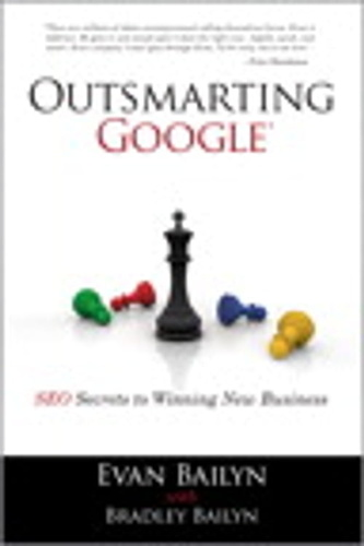 outsmarting-google-seo-secrets-to-winning-new
