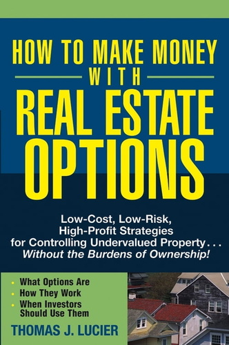 how-to-make-money-with-real-estate-options