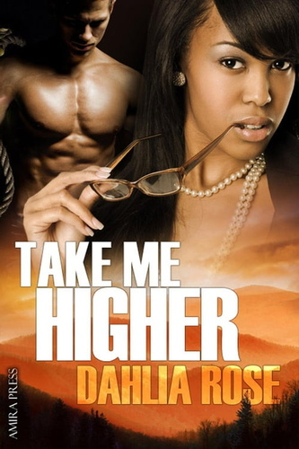 take-me-higher