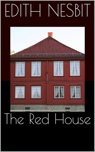red-house-the