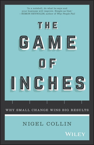 game-of-inches-the