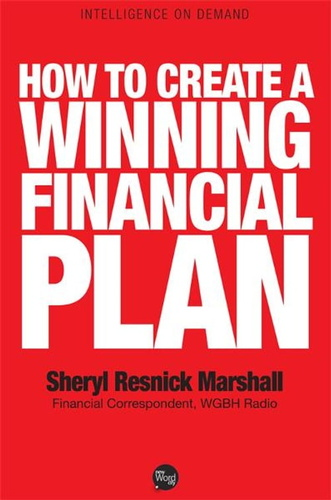 how-to-create-a-winning-financial-plan