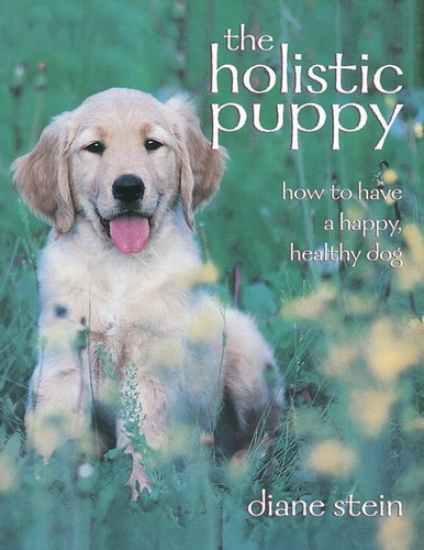 holistic-puppy-the
